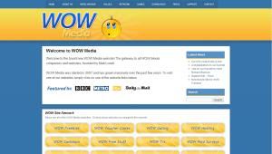 wowmedia2011
