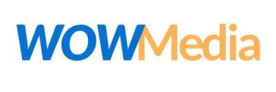 wowmedia-logo-medium